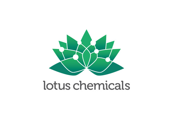 Lotus Chemicals