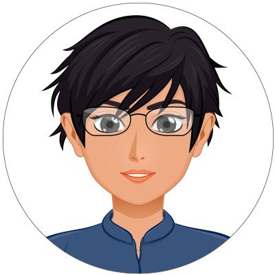 SNA Avatar: Created online with http://avatarmaker.com/